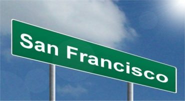 Raskenlund Announces Debut in San Francisco, CA